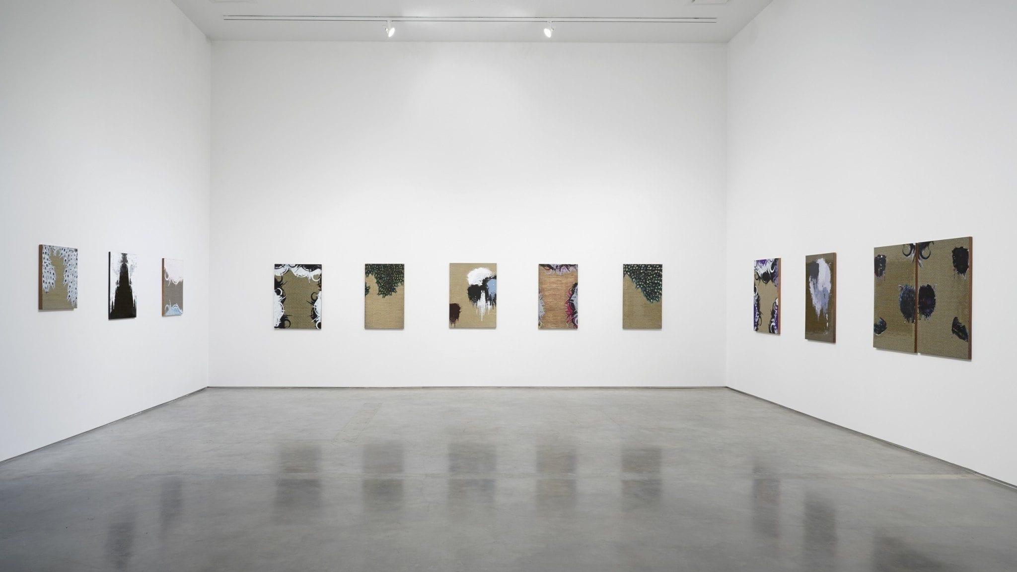 Andisheh-Avini-Marianne-Boesky-Gallery-8