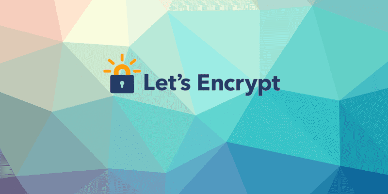 LetsEncrypt_Logo2