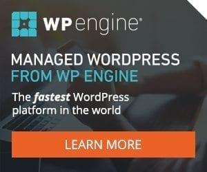 WPE-300x250-fastest-3