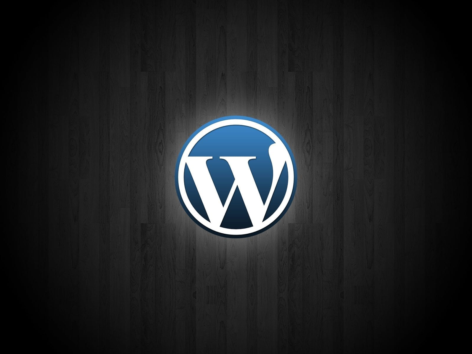 Wordpress_Wallpaper1