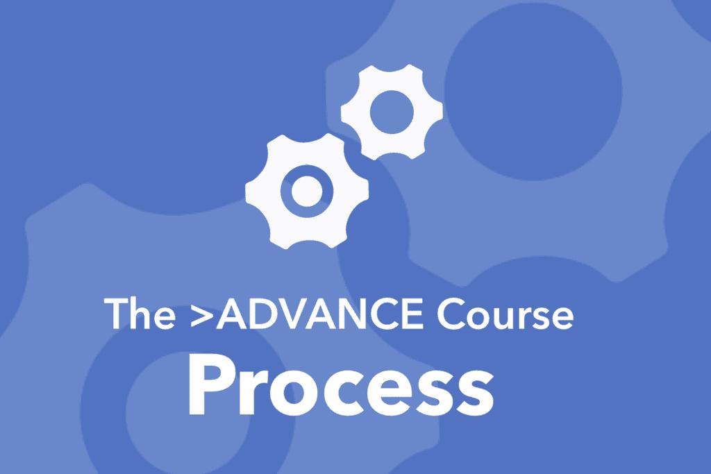 course-process