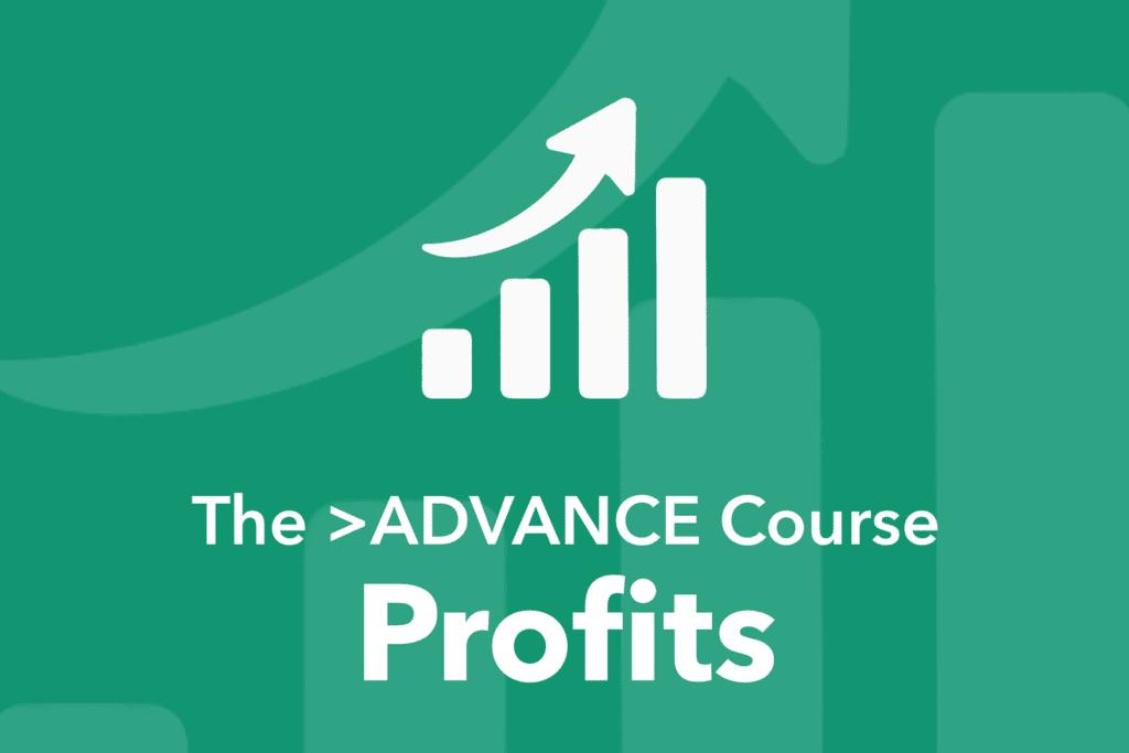 course-profit