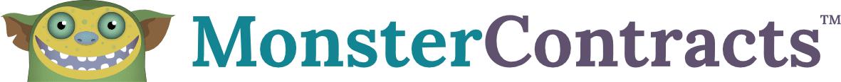 monstercontracts-logo