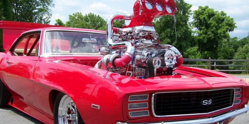 muscle-car-engine-showdown-0-2