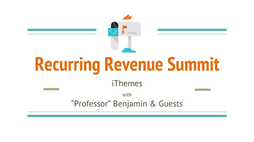 recurring-revenue-summit
