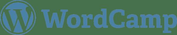 wordcamp-logo-transparent2
