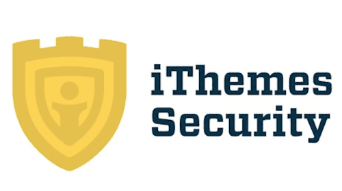 wordpress-security-summit