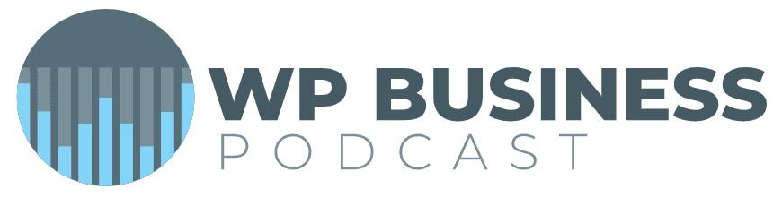 wpbusiness-logo